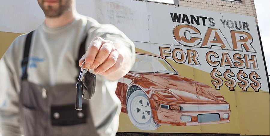 masri motorsport we buy cars for cash